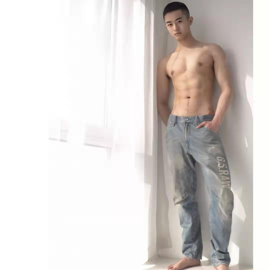 北京技师 – 北京顶尖男子会所