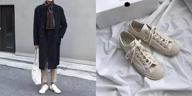 """亚洲时尚圈的5大潮男,原来他们才是""""淘宝风""""的原版。 健身穿搭 第16张"""