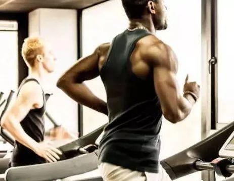 如何缓解健身后的肌肉酸痛? 健身穿搭 第5张