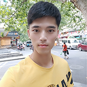 杭州技师-小海
