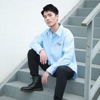 杭州技师-海泉