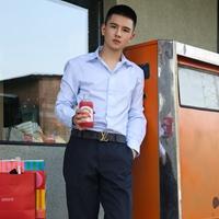 北京技师 – Josen