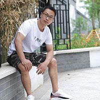 北京技师 – 健壮推拿师