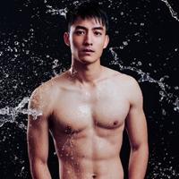 广州技师 – 中医道家推拿