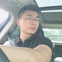 杭州技师 -  Mr 靠谱