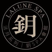 东莞同志会所 – 第一国际【鈅】Spa