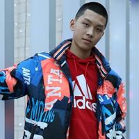 北京灸仕SPA-北京技师
