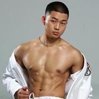 杭州技师-健身教练