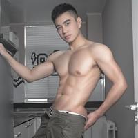 北京技师 – 泰式spa