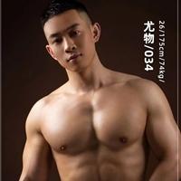 重庆同志会所 – 无限spa会馆